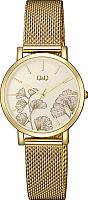 Часы наручные женские Q&Q QA21J031 -