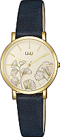 Часы наручные женские Q&Q QA21J101 -