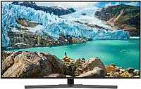 Телевизор Samsung UE43RU7200UXRU -