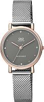 Часы наручные женские Q&Q QA21J412 -