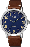 Часы наручные мужские Q&Q QB28J345 -