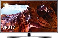 Телевизор Samsung UE43RU7470UXRU -