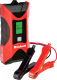 Зарядное устройство для аккумулятора Einhell СС-BC 4 М / 1002221 -