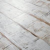 Ламинат Kastamonu Art Floor Дейли Ньюс 505 -
