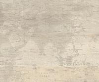 Ламинат Kastamonu Art Floor Дискавери 508 -