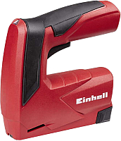 Аккумуляторный степлер Einhell TC-CT 3.6 Li -