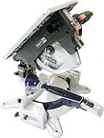 Торцовочная пила Watt WMS-210T (20.023.216.00) -
