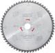Пильный диск Metabo 628221000 -