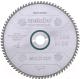 Пильный диск Metabo 628223000 -
