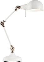 Настольная лампа Ideal Lux Truman 145198 -