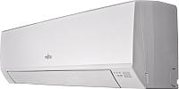 Сплит-система Fujitsu ASYG07LLCE-R/AOYG07LLCE-R -