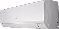 Сплит-система Fujitsu ASYG12LLCE-R/AOYG12LLCE-R -