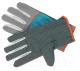 Перчатки защитные Gardena 00203-20 (р. 8) -
