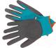 Перчатки защитные Gardena 00206-20 (р. 8) -