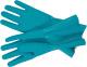 Перчатки защитные Gardena 00210-20 (р. 9) -