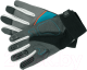 Перчатки защитные Gardena 00213-20 (р. 8) -