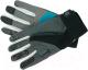 Перчатки защитные Gardena 00215-20 (р. 10) -