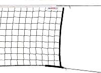 Сетка волейбольная Kv.Rezac 15935097400 -
