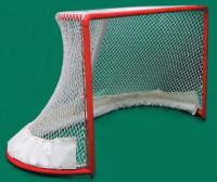 Сетка хоккейная Kv.Rezac 31965359 -