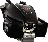 Двигатель бензиновый Honda GCV170-A1G7-SD -