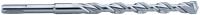 Набор буров Metabo 625236000 -
