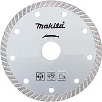 Отрезной диск алмазный Makita B-28036 -