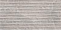 Плитка Argenta Dorset Lined Smoke (300x600) -