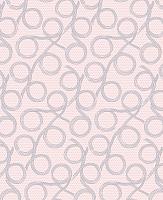 Простыня Samsara Бесконечность Pink 145Пр-21 -