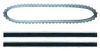 Нож для рубанка Einhell 4310240 -