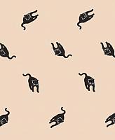 Простыня Samsara Cats 220Пр-1 -