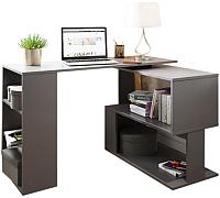 Письменный стол Domus Dms-Str02-162PE -