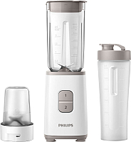 Блендер стационарный Philips HR2603/00 -