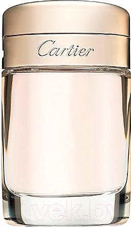 Купить Парфюмерная вода Cartier, Baiser Vole (100мл), Франция