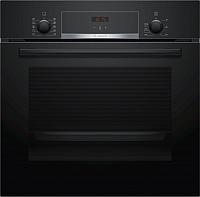 Электрический духовой шкаф Bosch HBJ554YB0R -