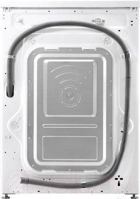 Стиральная машина LG F2J3TS2W
