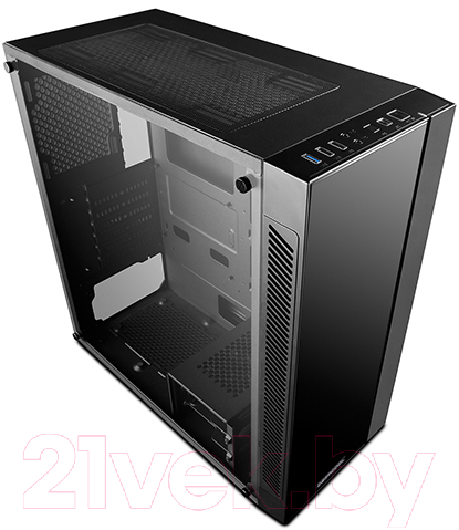 Купить Системный блок Z-Tech, I9-99K-16-240-2000-370-N-200040n, Беларусь