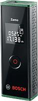 Лазерный дальномер Bosch Zamo III Basic (0.603.672.700) -