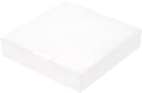 Потолочный светильник Novotech Ornate 358111 -