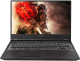 Игровой ноутбук Lenovo Legion Y530-15ICH (81FV00U6RU) -