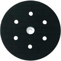 Опорная тарелка Metabo 631158000 -