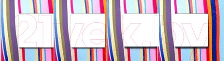 Купить Рамка для выключателя Simon, 2700647-801 (многоцветный поток), Россия, пластик, Simon 27 Play (Simon)