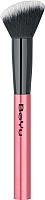 Кисть для макияжа BeYu Contour & Blush Brush №30 -