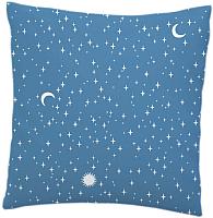 Наволочка Samsara Night Stars 7070Н-17 -
