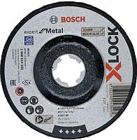 Отрезной диск Bosch 2.608.619.259 -