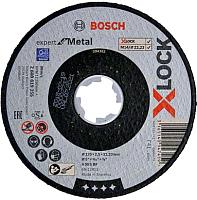 Отрезной диск Bosch 2.608.619.255 -