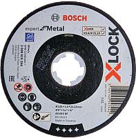 Отрезной диск Bosch 2.608.619.254 -