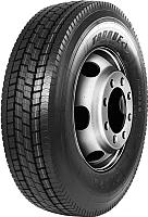Грузовая шина Torque TQ628 315/80R22.5 156/152L нс20 -
