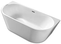 Ванна акриловая Gemy G9216 170x80 -