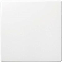 Заглушка Simon 27800-35 (белый) -
