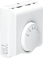 Термостат комнатный Vents РТ-10 -